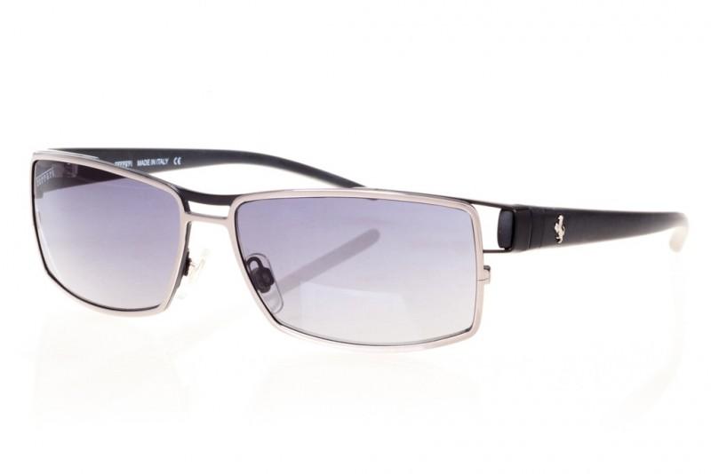 Мужские очки Ferrari fr85c08, фото 30