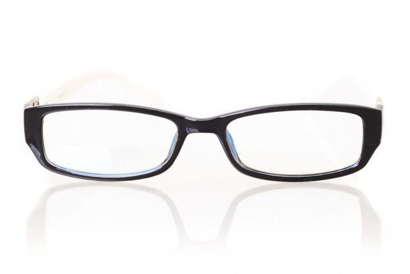 Очки для компьютера 2068c6, фото 1