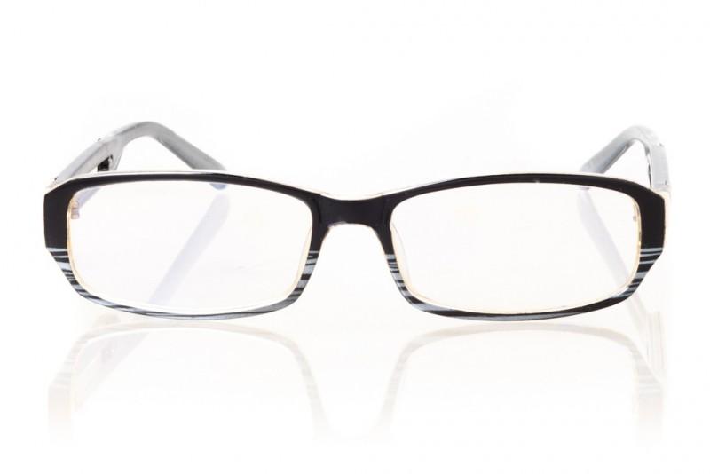 Очки для компьютера 2071c3, фото 1