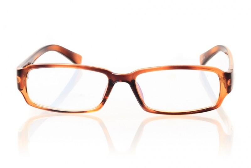 Очки для компьютера 2070c36, фото 1