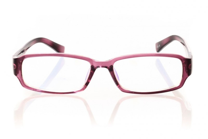 Очки для компьютера 2070c35, фото 1