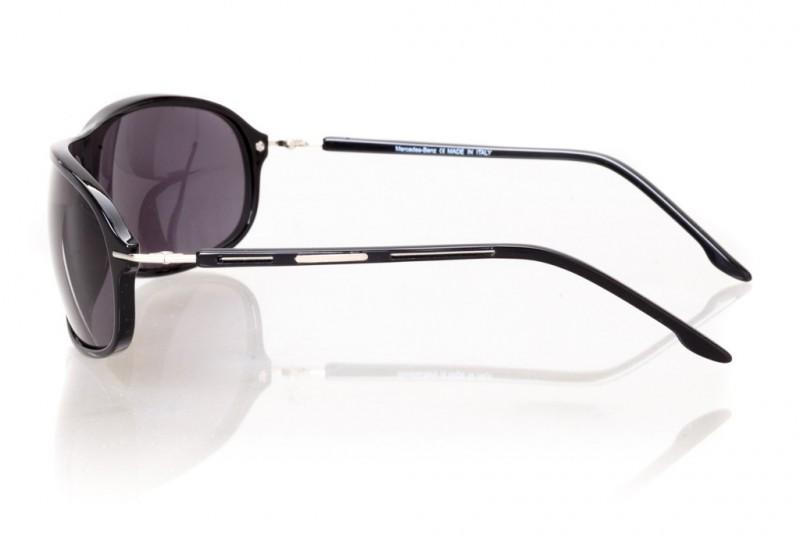 Мужские очки Mercedes 52802, фото 2