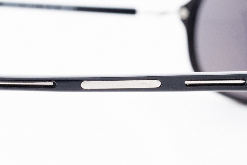 Мужские очки Mercedes 52802, фото 3