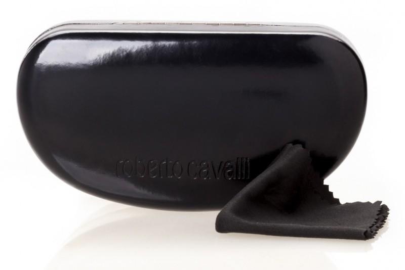 Модель Case Cavalli, фото 30