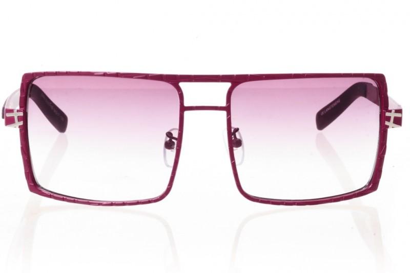 Женские классические очки 5885f, фото 1