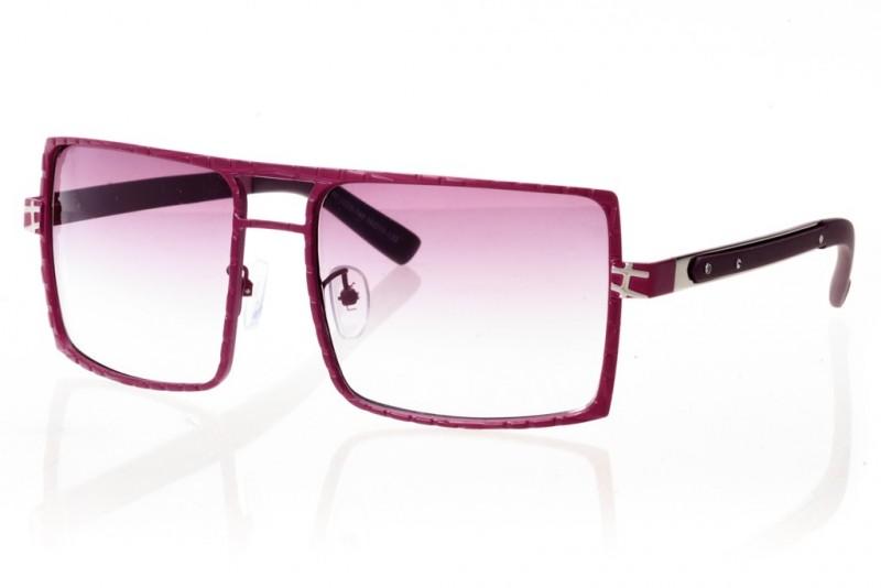 Женские классические очки 5885f, фото 30