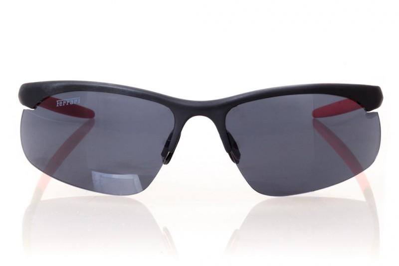 Мужские очки Ferrari  fr0071, фото 1