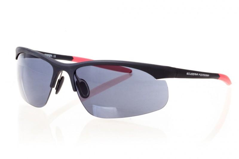 Мужские очки Ferrari  fr0071, фото 30
