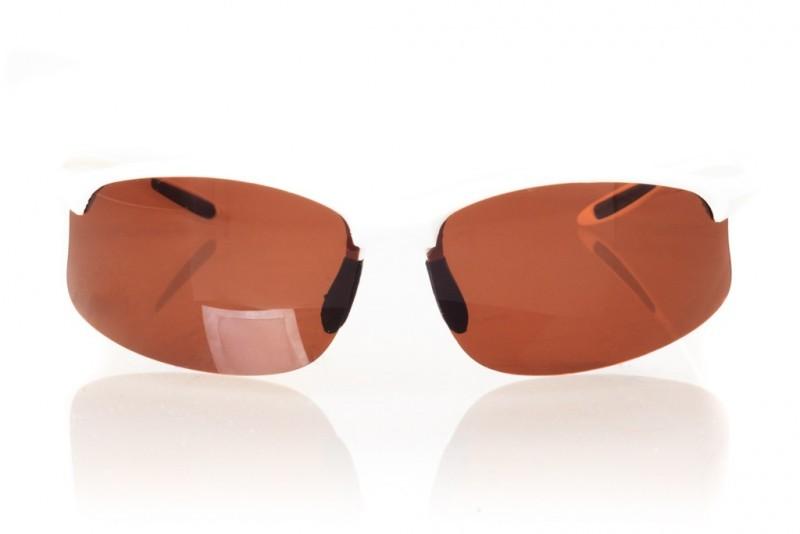 Водительские очки Premium S01W, фото 1