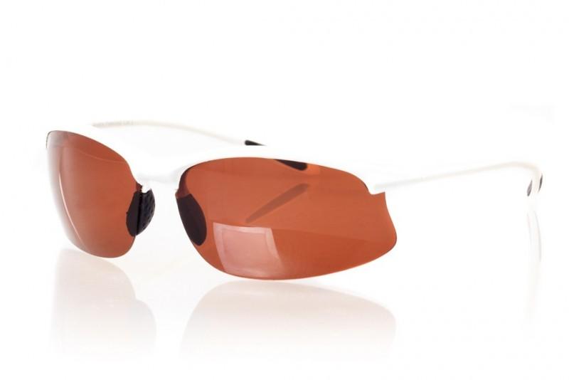 Водительские очки Premium S01W, фото 30