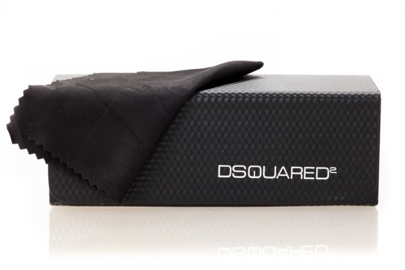 Модель Case Dsquared, фото 30