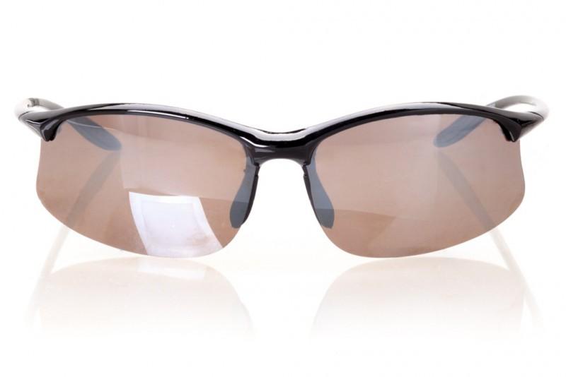 Водительские очки S01BG MB, фото 1