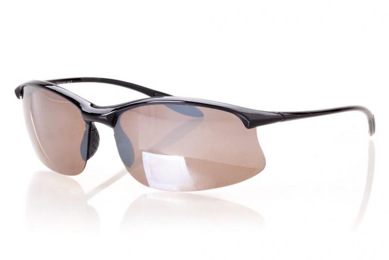 Водительские очки S01BG MB, фото 30