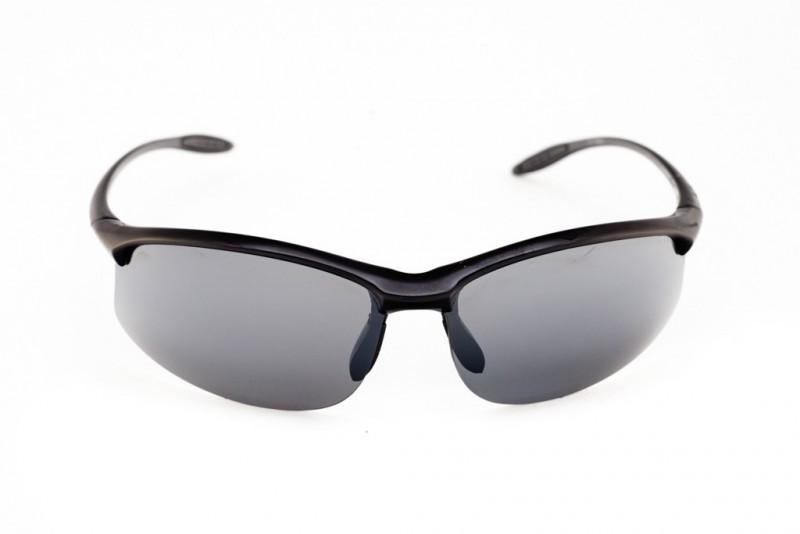 Водительские очки S01BG MG, фото 1