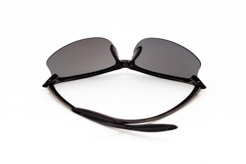 Водительские очки S01BG MG, фото 2