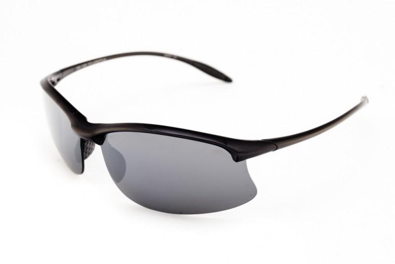 Водительские очки S01BG MG, фото 30