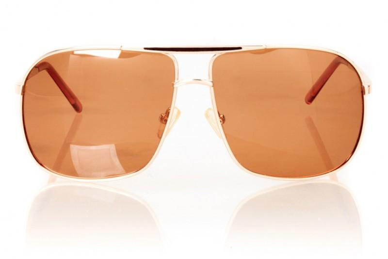 Водительские очки PN0002, фото 1