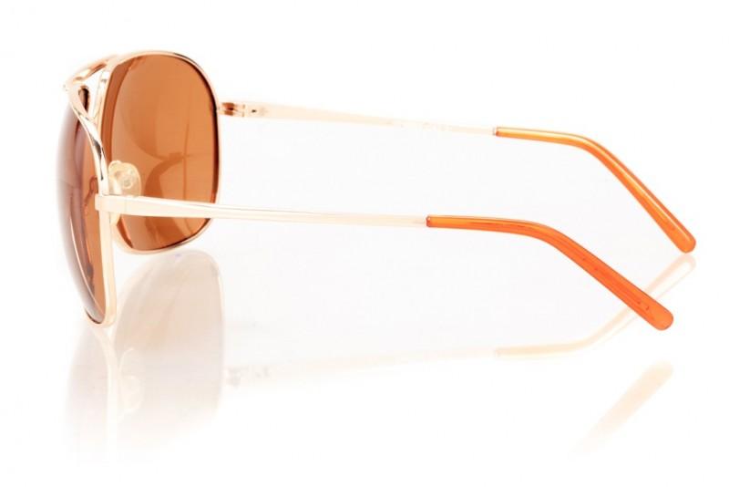 Водительские очки PN0002, фото 2