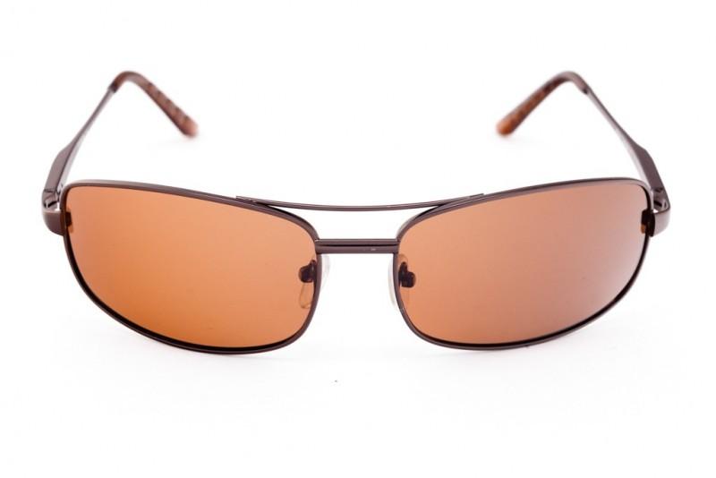 Водительские очки 12005, фото 1