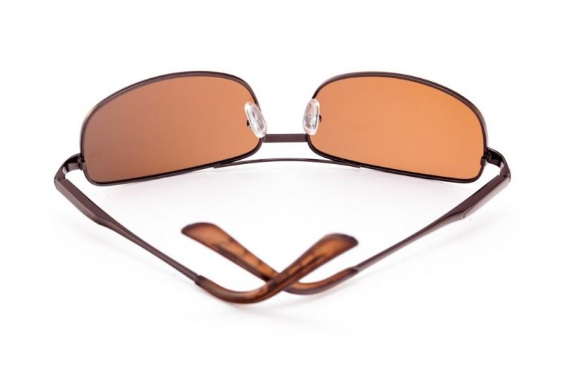 Водительские очки 12005, фото 2