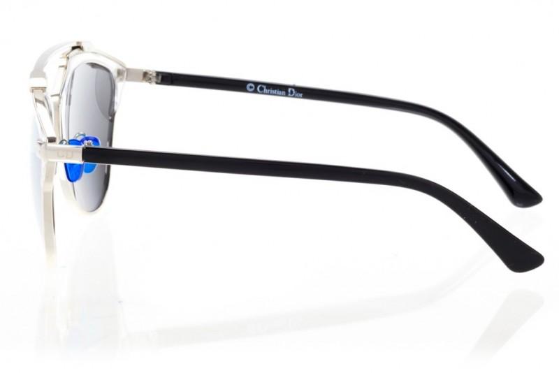 Женские очки 2021 года dior_so_real_s, фото 2