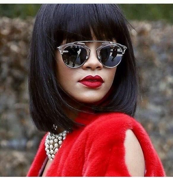 Женские очки 2021 года dior_so_real_s, фото 5