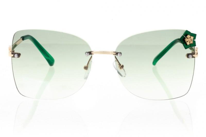 Женские очки 2020 года 1170c37, фото 1