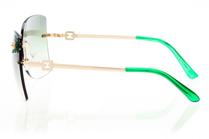 Женские очки 2020 года 1170c37, фото 2