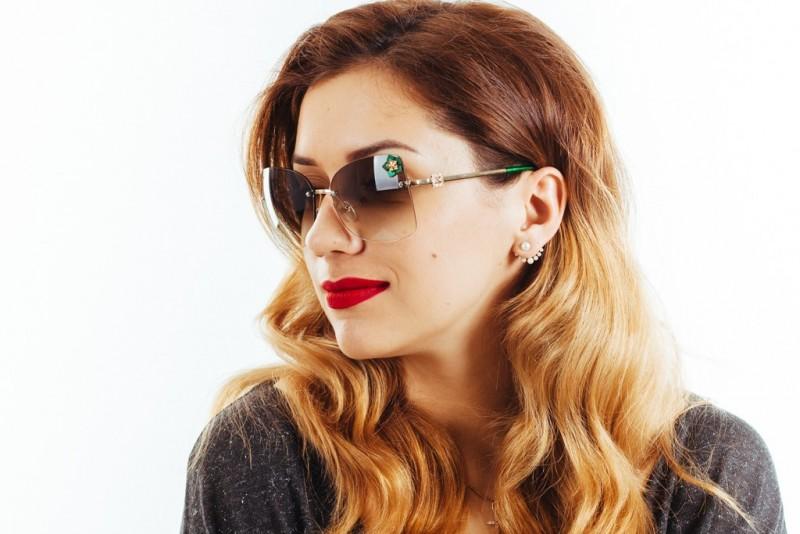 Женские очки 2020 года 1170c37, фото 4