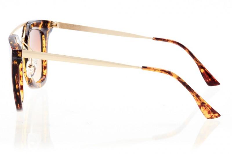 Женские очки 2019 года 1515c38, фото 2