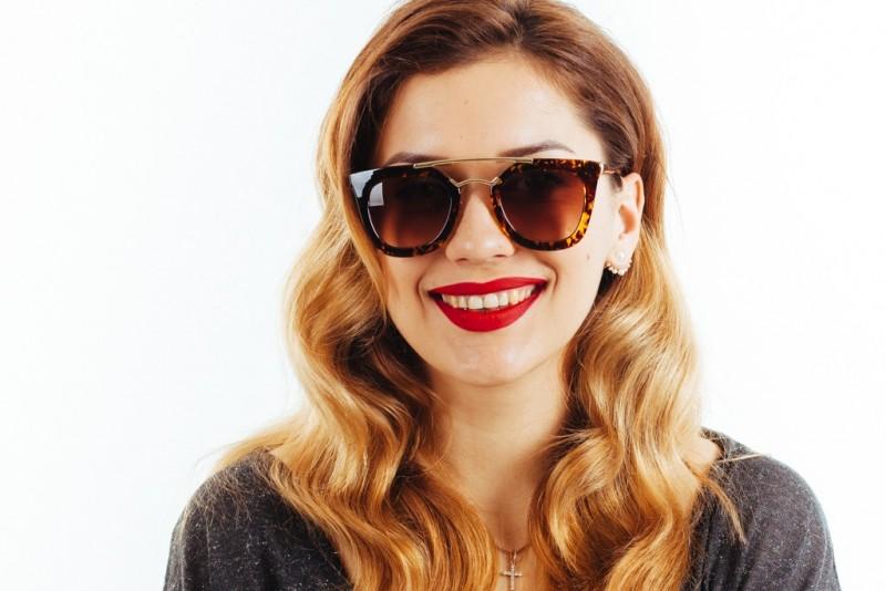 Женские очки 2019 года 1515c38, фото 3