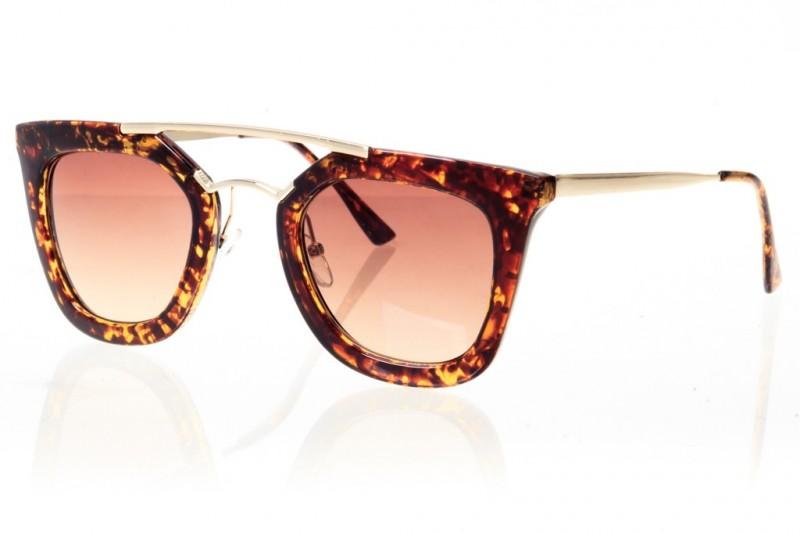 Женские очки 2019 года 1515c38, фото 30