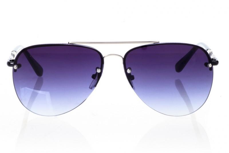 Женские очки капли 1112c15, фото 1