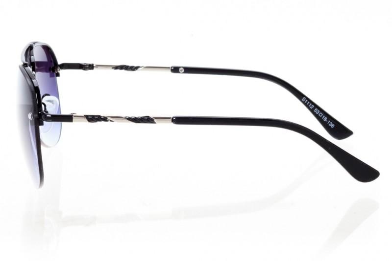 Женские очки капли 1112c15, фото 2