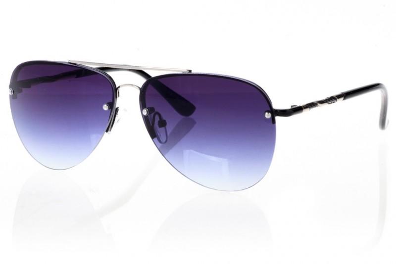 Женские очки капли 1112c15, фото 30