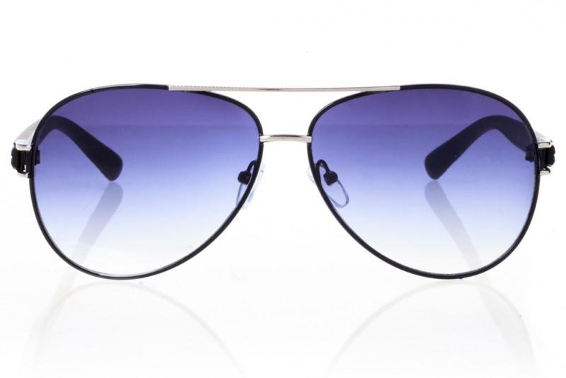 Женские очки капли 1109c15, фото 1