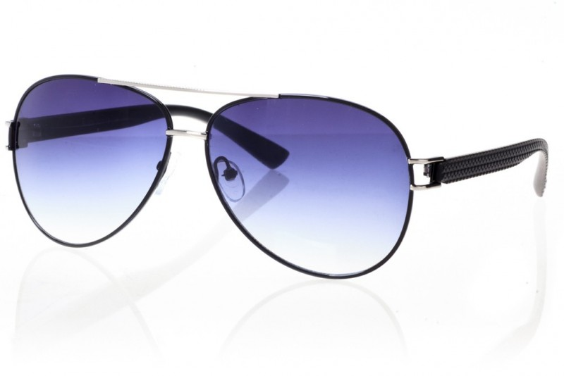 Женские очки капли 1109c15, фото 30