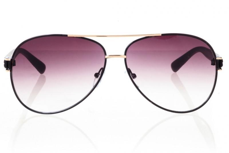 Женские очки капли 1109c20, фото 1