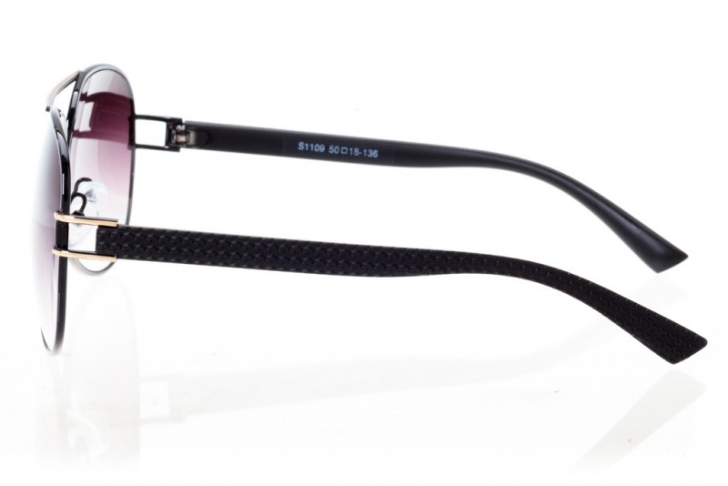 Женские очки капли 1109c20, фото 2