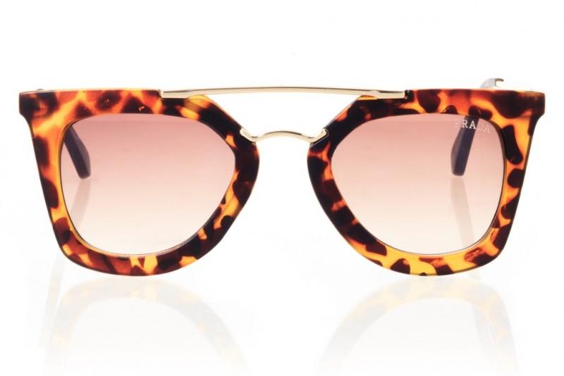Женские очки 2020 года 8415leo, фото 1