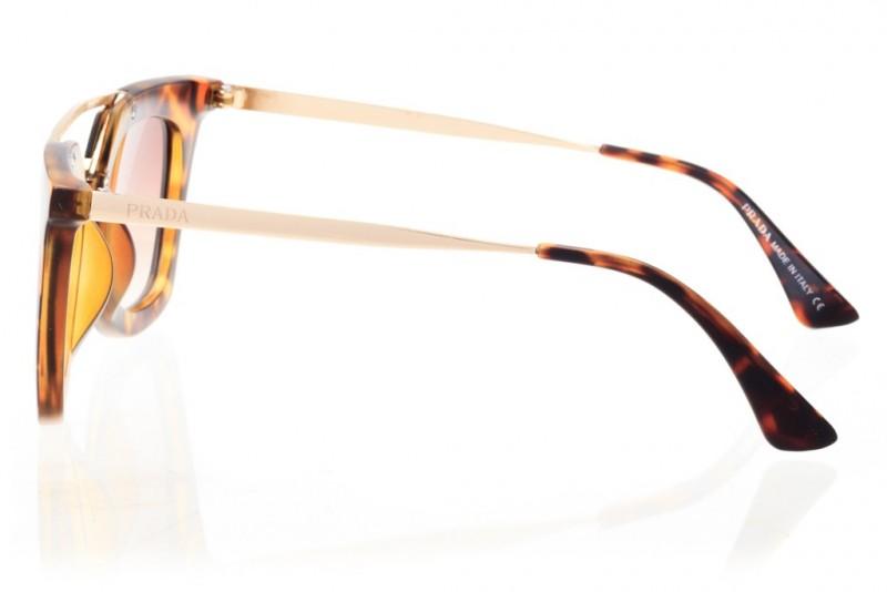 Женские очки 2019 года 8415leo, фото 2