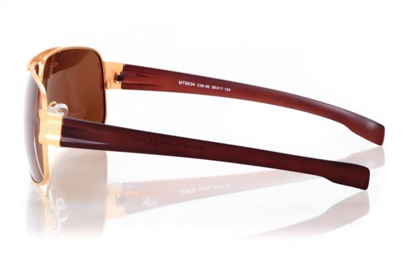 Мужские очки  2021 года 8034c36, фото 2
