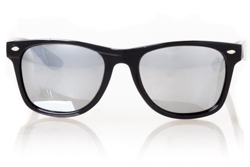 Мужские очки  2019 года 8199a, фото 1