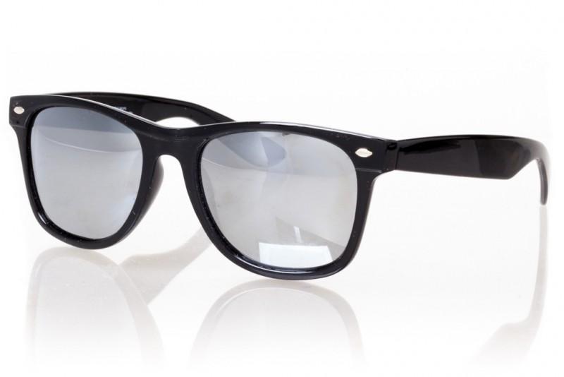 Мужские очки  2019 года 8199a, фото 30