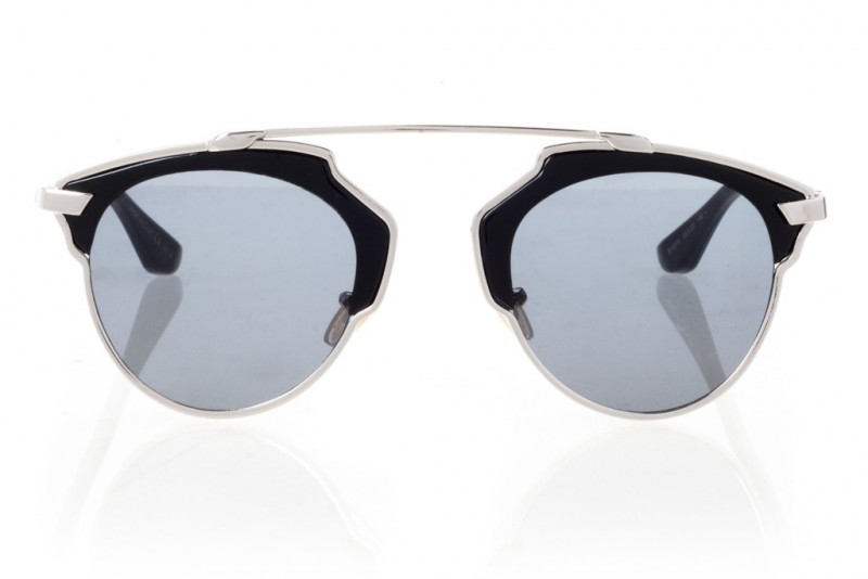 Женские очки 2019 года b1my9-bs, фото 1