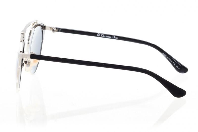 Женские очки 2019 года b1my9-bs, фото 2