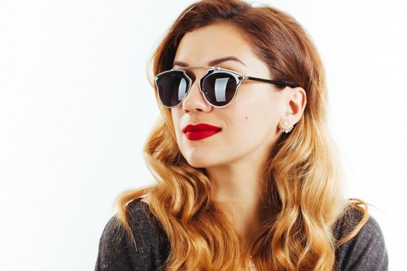 Женские очки 2019 года b1my9-bs, фото 3