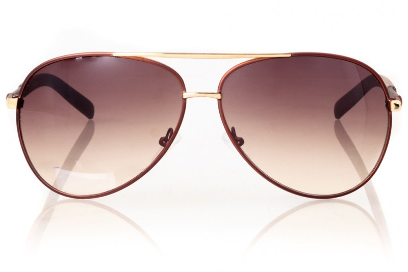 Мужские очки капли 757c17, фото 1