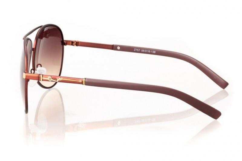 Мужские очки капли 757c17, фото 2