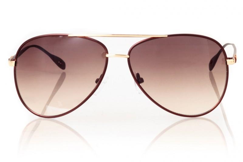 Мужские очки капли 766c17, фото 1